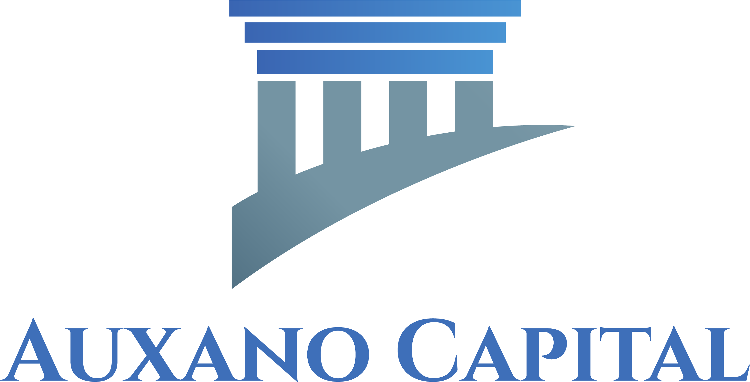 https://auxano-capital.com/wp-content/uploads/2020/12/NewLogo1.png